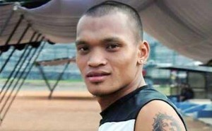 Ferdinand Sinaga RESMI Bergabung Dengan Sriwijaya FC