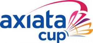 Indonesia keluar sebagai pemenang Laga Pertama Axiata Cup 2014