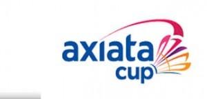 Kalahkan Filipina, Indonesia Lolos Ke Semifinal Axiata Cup