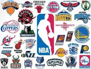 NBA Mencatat Rekor Baru, Pebasket Asing Terbanyak Sepanjang Sejarah NBA