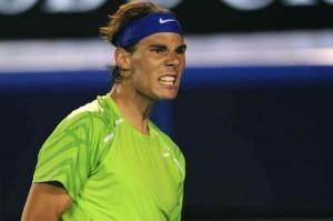 Rafael Nadal Siap Comeback Tahun Depan