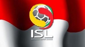 Kompetisi ISL 2015 Akan Di Mulai Pertengahan Januari