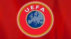 UEFA Luncuran Kompetisi Baru Antarnergara Eropa